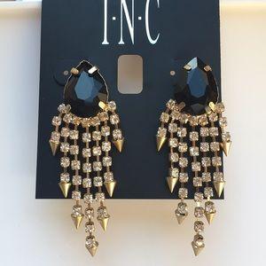 ✨NEW ✨ I.N.C International Concepts Earrings